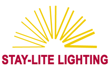Stay-Lite Lighting